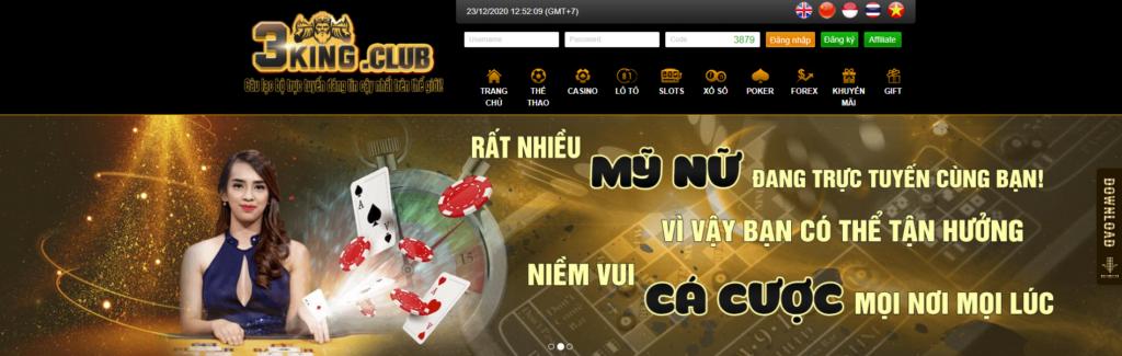 nha-cai-3king-club