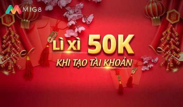 tang50k-promotion