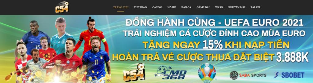 nha-cai-c54